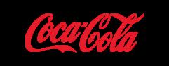 Cliente SuaTV - Coca-Cola