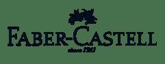 Cliente SuaTV - Faber-Castell