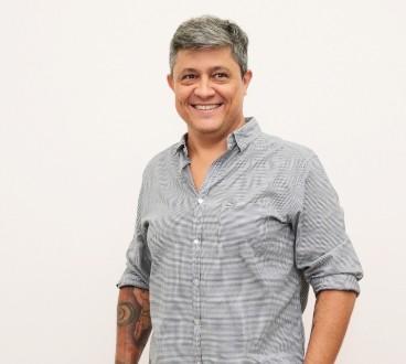 Rodrigo Azevedo - SuaTV