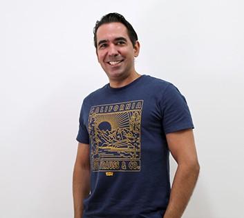 Fabio Santili - SuaTV