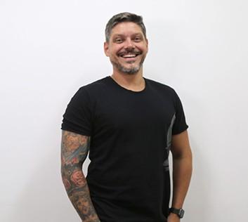 Gabriel Bizon - SuaTV