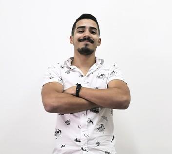 Paulo Borges - SuaTV